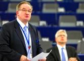 Яцек Сариуш-Вольский: Нужно усилить санкции против РФ и дать Украине оружие