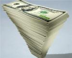 Доллар – 9 420, евро  уже в шаге от 13 000