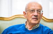 Андрей Пионтковский: Белорусы стали европейской нацией