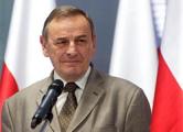Умер легенда «Солидарности» Збигнев Ромашевский