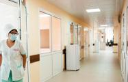 «Диагноз меняли три раза»: жительница Полоцка умерла от коронавируса