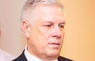 Данкверт снова «банит» белорусские предприятиям