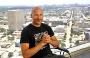 Белорус с ИТ-стартапом попал в акселератор в Хьюстоне
