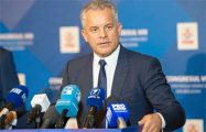 Партия олигарха Плахотнюка в Молдове капитулировала после 15-минутной встречи с послом США
