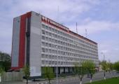 Кризис тянет постсоветскую промышленность Беларуси в прошлое