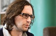 Журналист Ходасевич не будет баллотироваться на пост главы АБФФ