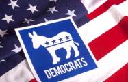 В Демократической партии США допустили импичмент Трампа