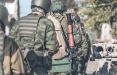 Ливия призвала Россию и Турцию вывести свои войска из страны