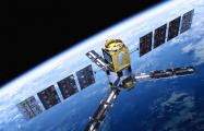 ОБСЕ будет получать от Евросоюза спутниковые снимки зоны АТО