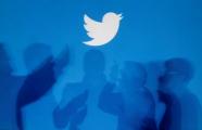Операционный директор Twitter покинул свой пост