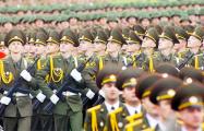 Александр Кравцевич: Настало время найти аналог советскому празднику