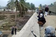 Иракских суннитов призвали к джихаду против правительства