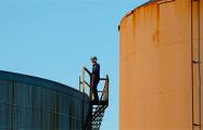 Нефть Brent возобновила падение