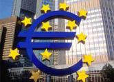Евросоюз готов увеличить помощь Украине до ?2,5 миллиардов