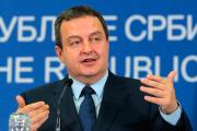 Сербия предложила разделить Косово
