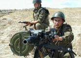 Россия проводит самые масштабные военные учения за 25 лет