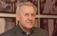 Леонид Злотников о белорусской экономике: Можем выйти на уровень Венесуэлы
