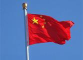 Лукашенко хочет больше денег из Китая