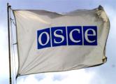 Акция солидарности послов при ОБСЕ в Украине проходит без Беларуси