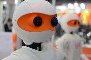 Минздрав Японии включил в страховку киборг-костюмы