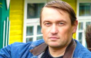 Прощание с Алесем Липаем пройдет в храме Святого Архангела Михаила в Минске
