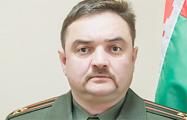 Руководитель НИИ белорусской армии назвал «отечеством» Россию