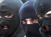 «Депутата» и майора милиции судят за кражу