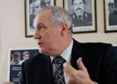 Экс-проректор БГУ: Белорусская школа воспитывает рабов