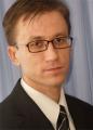 Суд не удовлетворил жалобу правозащитника Романа Кисляка