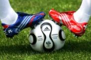 Сегодня на ЧМ по футболу - первые четвертьфиналы