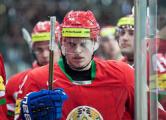 Белорусские хоккеисты не поедут на Олимпиаду в Сочи?