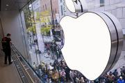 Apple назвала дату начала продаж и стоимость новых iPhone в России
