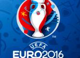 Беларусь проиграла Словакии 1:3