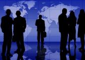Правительство утвердило программу развития малого и среднего бизнеса до 2020 года