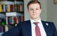 Новый глава МИД Литвы анонсировал расширение санкционного списка против режима Лукашенко