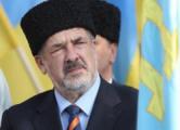 Рефат Чубаров: От судьбы Крыма зависит будущее стран ЕС