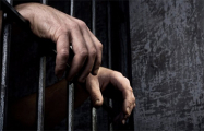ОМОН и СОБР в Могилеве проводят учения на заключенных?