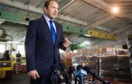 В Украине будет новый премьер-министр?