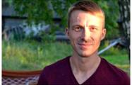 Журналист Дмитрий Бобрик стал подозреваемым по «делу БелТА»
