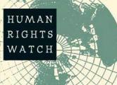 Human Rights Watch: ООН продемонстрировала стремление защитить белорусов