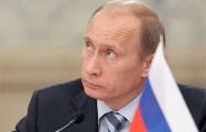 Глава МИД Германии: Путин сказал неправду