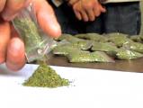 Минчане продавали наркотики через интернет