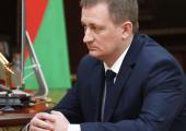 Беларусь и Казахстан будут искать новые кооперационные проекты
