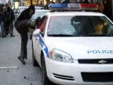 В Монреале арестовали 226 участников акции протеста