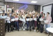 Стартует новый сезон программы по развитию молодежного предпринимательства Youth Empowered-2021