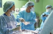 «У нас врачи работают не за деньги»