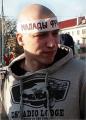 Усилилось давление на политсолдата Мусского