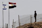 Египет обвинил в шпионаже двух сотрудников «Моссада»