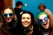 Группа «Kriwi» приглашает на концерт года