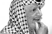 Французские эксперты исключили возможность отравления Арафата